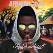 African Soul von Keyfar August