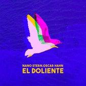 El Doliente by Nano Stern