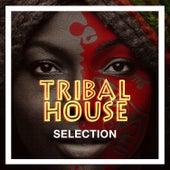 Tribal House Selection de Various Artists