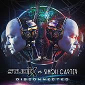 Disconnected by Studio X