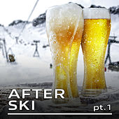 AFTER Ski Pt.1 de Various Artists