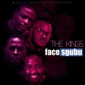 Face Sgubu de The Kings