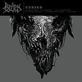Cursed by Rotten Sound