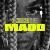 Mado by Suzie