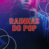 Rainhas do Pop de Various Artists