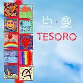 Tesoro (Radio Edit) by Beto Hale