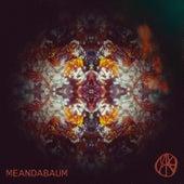 Meandabaum by Kaboli