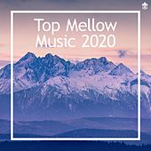 Top Mellow Music 2020 by Various Artists