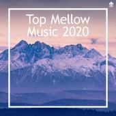 Top Mellow Music 2020 von Various Artists