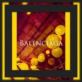 Balenciaga by Terra S