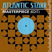 Masterpiece (Edit) von Atlantic Starr