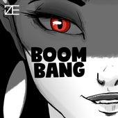 Boom Bang de Ize