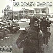Empire by Jet