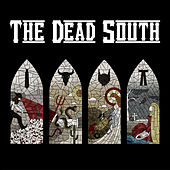 This Little Light of Mine / House of the Rising Sun von The Dead South