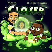 Closer by Menny