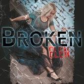 Broken von Elen