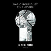 In the Zone von Dario Rodriguez