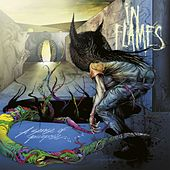 A Sense of Purpose (The Mirror's Truth Version) by In Flames