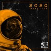 2020 de 7even Icon