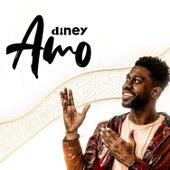 Amo de Diney