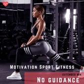 No Guidance (Extended Mix) de Motivation Sport Fitness