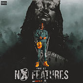 No Features by Fmb Dz
