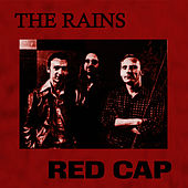 Red Cap by Rains