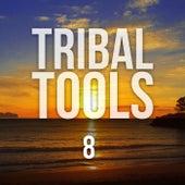 Tribal Tools, Vol. 8 de Various Artists
