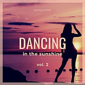 Dancing in the Sunshine, Vol. 2 de Various Artists