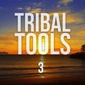 Tribal Tools, Vol. 3 de Various Artists