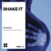 Shake It de Inndrive