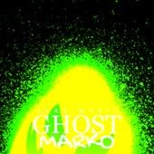 Ghost de Marko