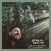 Time Stands by Nathaniel Rateliff