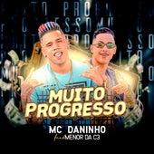 Muito Progresso de Mc Daninho