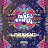 Funkadelic von Duke