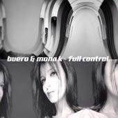 Full Control (Radio Edit) by Mona K