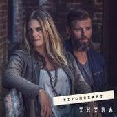Witchcraft de Thyra