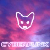 Cyberfunk de No