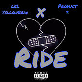 Ride by LZL YellowBear