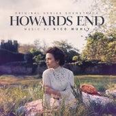 Howards End (Original Soundtrack Album) by Nico Muhly