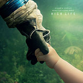High Life (Original Motion Picture Soundtrack) by Stuart A. Staples