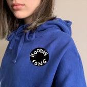 Hoodie Song by Gabriela Bee