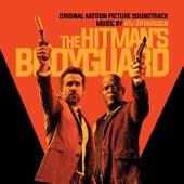 The Hitman's Bodyguard (Original Soundtrack Album) by Various Artists
