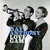 Love Game de Ray Anthony