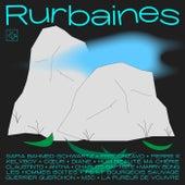 Rurbaines by La Souterraine