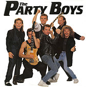 The Party Boys de The Party Boys