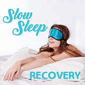 Slow Sleep Recovery: Ambient Music Mix for Sleep, Rest and Relax 2020 by Sleep