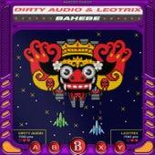 Bahebe de Dirty Audio