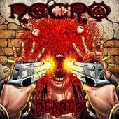 Deaded de Necro