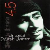 Death Jamm 4.5 de Dr Zeus